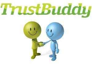 Trustbuddy 57