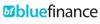 Blue Finance 50