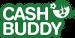 Cashbuddy 27